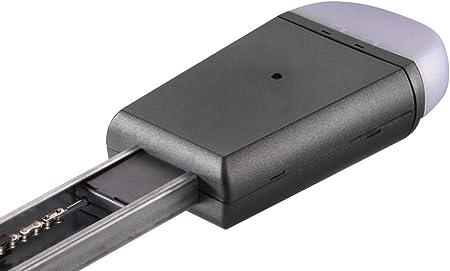 SOMMER Aperto 868 L (550N) Garage Door Opener: Amazon.co.uk: DIY & Tools