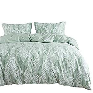 51jdkrFtk3L._SS300_ Hawaii Themed Bedding Sets