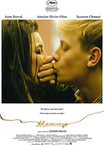 1001 películas que debes ver antes de forear. La Mujer Infiel (Claude Chabrol) - Página 14 51jdlYIZpJL._AC_