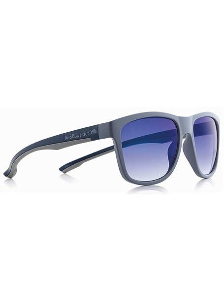 Red Bull SPECT Eyewear - Gafas de sol - para hombre grad smk ...