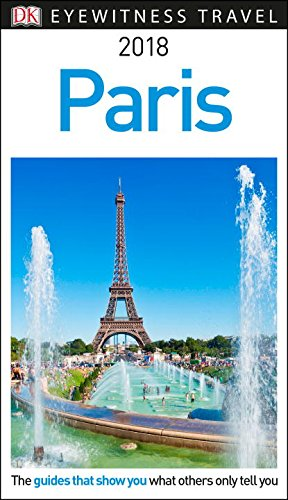 DK Eyewitness Travel Guide - Europe Shopping Prices In