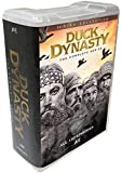 Duck Dynasty: Complete Series Giftset [DVD] [Import]