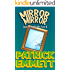 Mirror Mirror (Jack Dillon Dublin Tale Book 3)