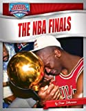 Nba Finals, Drew Silverman, 1617836710