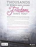 Breaking Free - Bible Study Book: The Journey, The