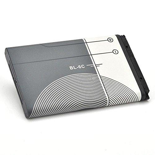 Nokia N-GAGE QD 1070mAh Lith Bat