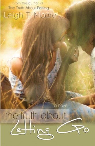 Download The Truth About Letting Go pdf