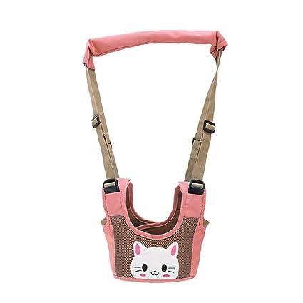FEDBNET - Arnés de Seguridad para Caminar para bebés y niños ...