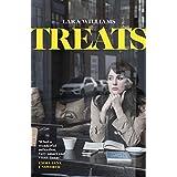 Treats by Lara Williams (2016-03-03)