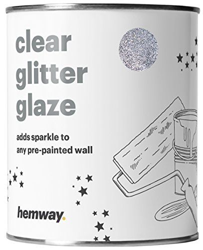 hemway-1l-clear-glitter-paint-glaze-for-pre-painted-walls-acrylic-latex-emulsion-ceiling-wood-varnis