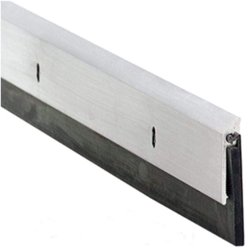 Tinkertory 1-1//4-Inch 36-Inch Commercial Grade Door