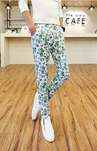 vazpue-pants-12-styles-mens-korean-leisure-stright-pencil-pants-dress-casual-skinny-trousers-printed