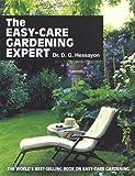 The Easycare Gardening Expert (Expert books)