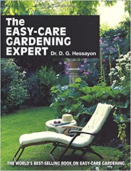dr hessayon gardening books Author:hessayon, dr d g the green garden expert sets out what you need to know in order to look after your garden it shows you how to choose the right plants f book binding:paperback all of our paper waste is recycled within the uk and turned into corrugated cardboard | ebay.