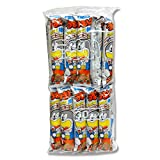Umai Bar Cheese Flavor 30 packages Japanese Snack
