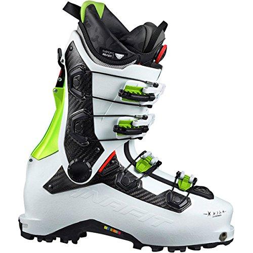 Dynafit FT1 Carbon Ski Boot - Men's