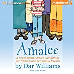 Amalee | Dar Williams