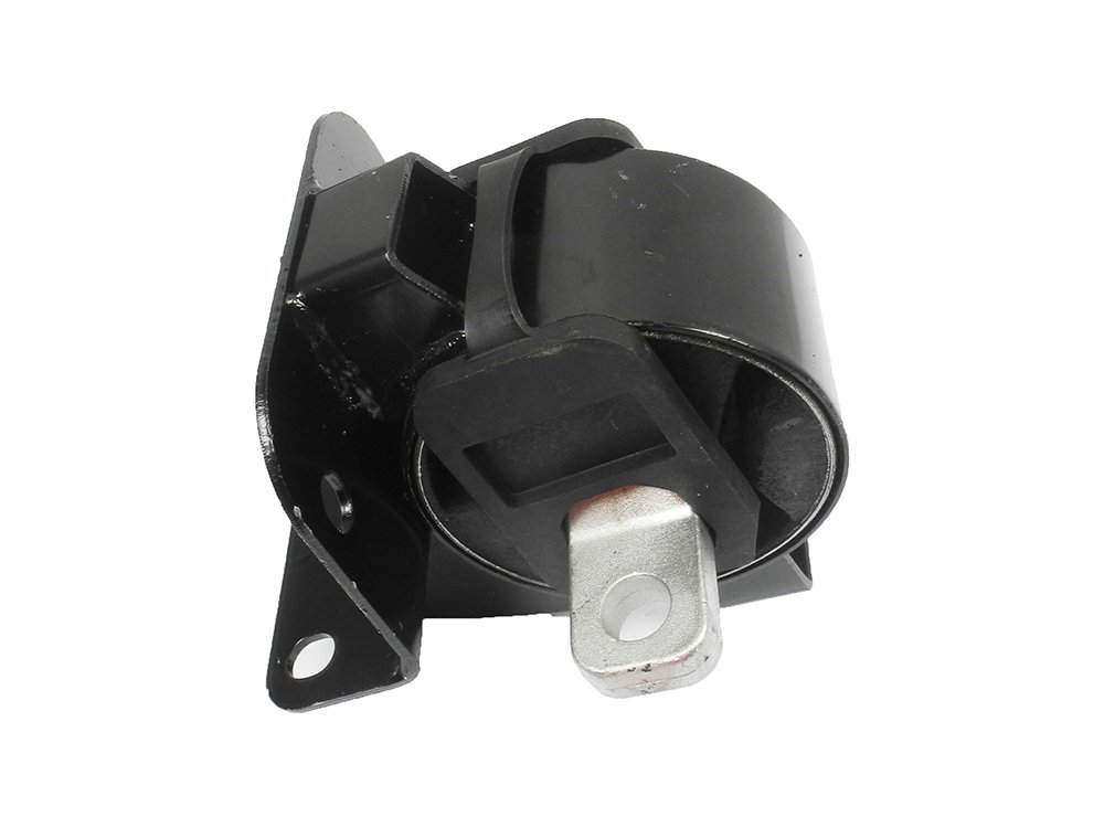Premium Motor PM5493 Automatic Transmission Mount Fits: Chrysler Town & Country/Dodge Grand Caravan/Volkswagen Routan