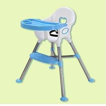 Silla de mesa de actividades para niños de 1 a 5 años, mesa de ...