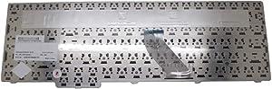 Laptop Keyboard for Acer Aspire AS7000 5535 5235 5335 5735 8735 8735G 8735ZG NSK-AFF0J 9J.N8782.F0J Japanese JP