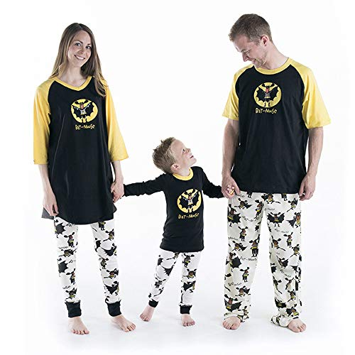 Lurryly Sweatshirts for Boys Jumpsuit for Baby Girl Outfits for Girls Size 6,Outfits for Toddler Girls Rain Coat for Kids Boy Outfits for Baby Girls,❤Black❤Woman,❤X-L❤ -