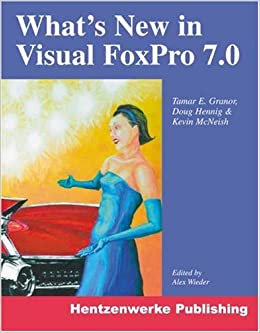 Visual foxpro 7. 0 free download full version flamesvisited.