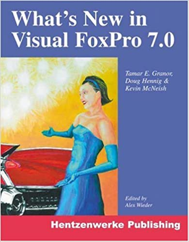 Free download foxpro book in hindi.