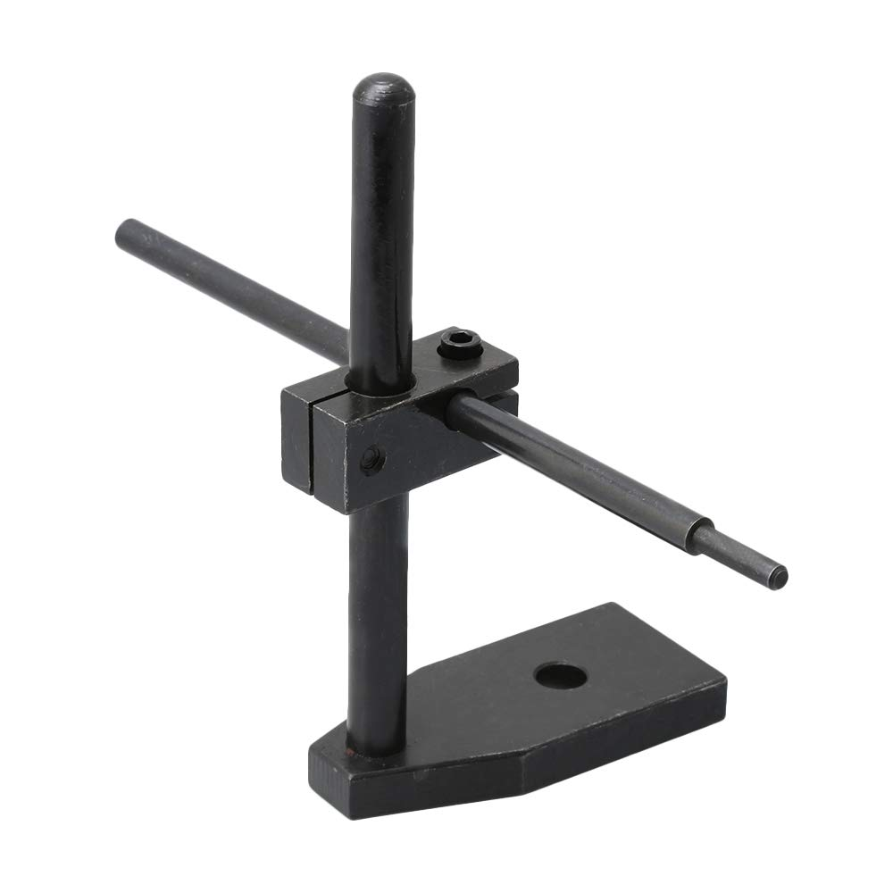 verstellbar Stahl CNBTR Mittellokator-Set 11 x 5 x 20 cm