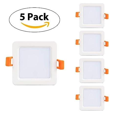 IVY Classic 46256 7//8 x 6-1//4-Inch Swift Bore 4-Cutter Auger Bit 1//Card
