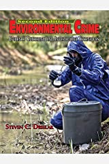 Environmental Crime: Evidence Gathering and Investigative Techniques Hardcover