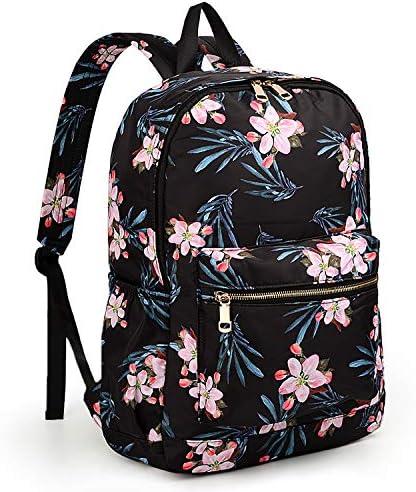 UTO Backpack Waterproof Rucksack Shoulder product image