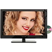 Sceptre Inc. E325BD-HD 31.5-Inch LED-Lit 720p 60Hz HDTV (Black)
