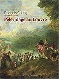 PELERINAGE AU LOUVRE by