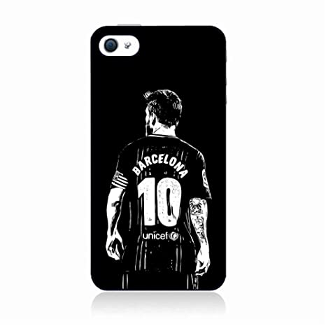 coque iphone 8 plus fcb