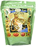 Lotus Adult Cat Food Oven-Baked Duck Review