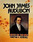 John James Audubon, Houghton Mifflin Company Staff, 0395668115