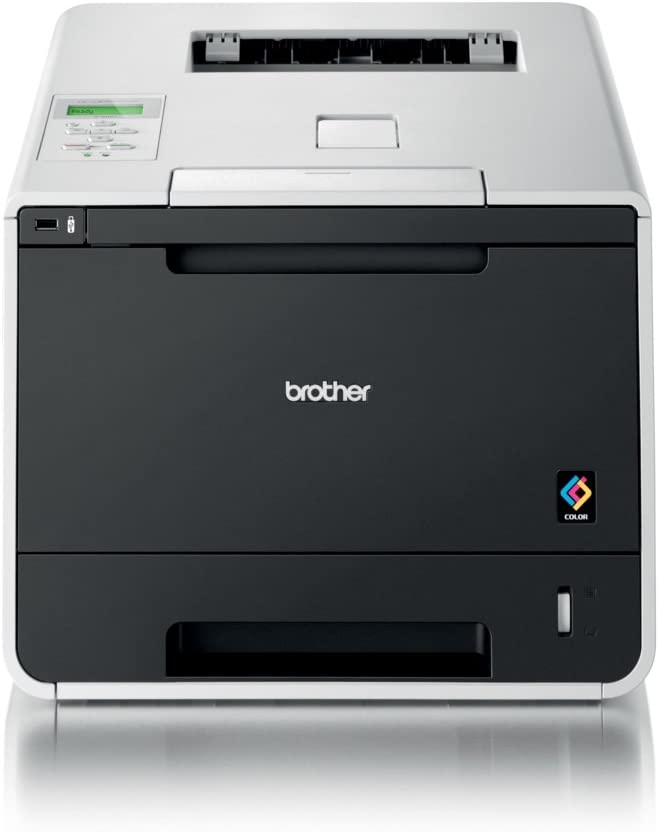Brother HLL8350CDW Laser Printer