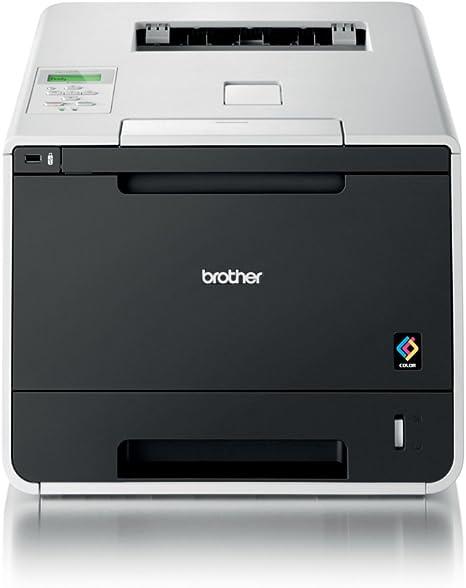 Amazon.com: Impresora inalámbrica láser a ...