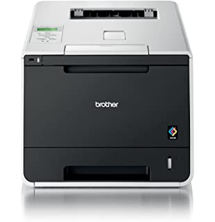 BROTHER MFC-9560CDW PRINTER/SCANNER WINDOWS