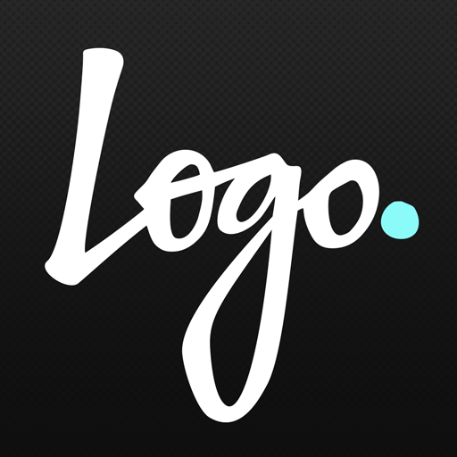 LogoTV (Logo Tv)