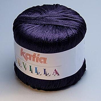 Katia Sevilla 078/50 g lana