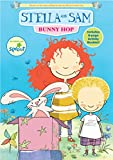 Stella and Sam: Bunny Hop