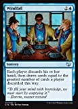 Magic: the Gathering - Windfall (111/342) - Commander 2015