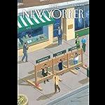 The New Yorker, June 6th 2011 (Ryan Lizza, Sarah Stillman, Reeves Wideman) | Ryan Lizza,Sarah Stillman,Reeves Wideman
