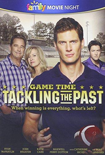 Tackling the Past -