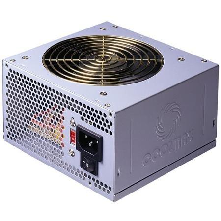 Coolmax-14621-V-500-ATX12V-POWER-SUPPLY