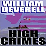 High Crimes | William Deverell