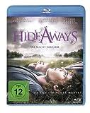 Hideaways - Die Macht der Liebe [Blu-ray] [Blu-ray] (2012) Hurd Wood, Rachel