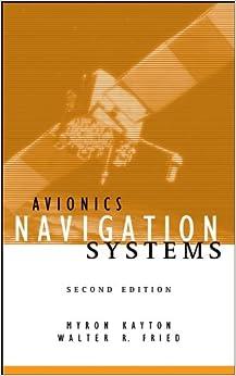 Avionics Navigation Systems Download Pdf