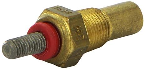 Beru AG 0824121104 Sensor temp. refrigerante
